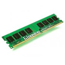 Kingston 8GB DDR2 667MHz Reg D1G72F51