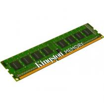 Kingston 8GB DDR3 1600MHz ECC (KTD-PE316ELV/8G)