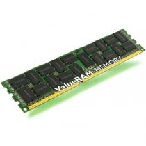 Kingston 8GB DDR3 1600MHz ECC Reg (KCS-B200BS/8G)