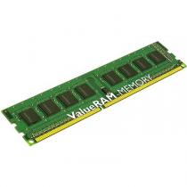 Kingston 8GB DDR3 1600MHz ECC Reg (KTD-PE316S/8G)