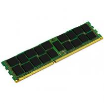 Kingston 8GB DDR3 1600MHz ECC Reg VLP KTM-SX316LLVS/8G