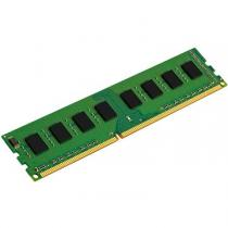 Kingston 8GB DDR3 1600MHz (KCP3L16ND8/8)