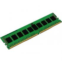 Kingston 8GB DDR4 2133MHz ECC Reg (KCS-UC421/8G)