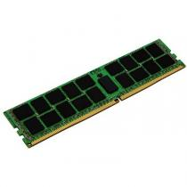 Kingston 8GB DDR4 2133MHz ECC Reg (KTD-PE421/8G)