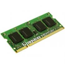 Kingston SO-DIMM 1GB DDR2 667MHz (KTD-INSP6000B/1G)