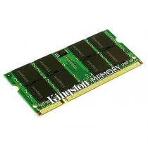 Kingston SO-DIMM 2GB DDR2 667MHz (KTL-TP667/2G)