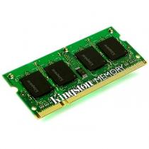 Kingston SO-DIMM 2GB DDR2 800MHz (KTH-ZD8000C6/2G)