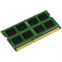 Kingston SO-DIMM 4GB DDR3 1600MHz (KCP3L16SS8/4)