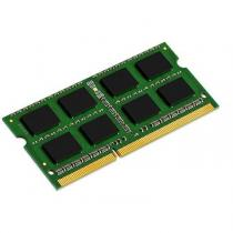 Kingston SO-DIMM 8GB DDR3 1333MHz (KCP313SD8/8)