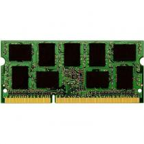 Kingston SO-DIMM 8GB DDR3L 1600MHz CL11 ECC (KVR16LSE11/8HB)
