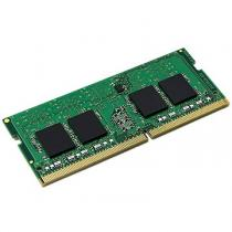 Kingston SO-DIMM 8GB DDR4 2133MHz Non-ECC CL15 1.2V (KVR21S15D8/8)
