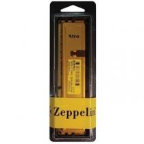 ZEPPELIN 8GB DDR3 1333MHz CL9 GOLD (8G/1333/XK EG)