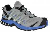 Salomon XA Pro 3D Light Onix Bright