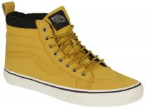 Vans Sk8-Hi MTE MTE Honey Leather