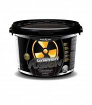 Smartlabs Fusion Gainer 15% 4500 g