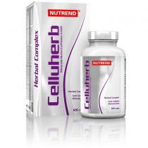 Nutrend Celluherb 120 Tablet