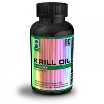 Reflex Nutrition Reflex Krill Oil 90 Tablet