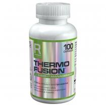 Reflex Nutrition Reflex Thermo Fusion 100 Tablet
