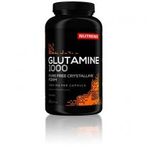 Nutrend Glutamine 1000 120 Tablet
