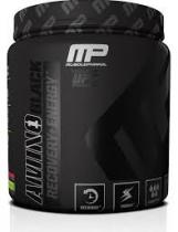 MusclePharm Amino 1 Black 384 g