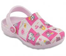 Coqui 8713 Little Frog Pink