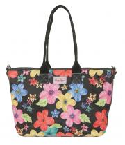 Candy Flowers 5015L