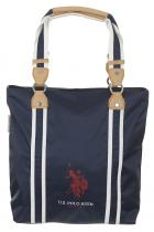 U.S.Polo Assn. BAG002S6 06F Navy