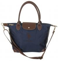 U.S.Polo Assn. BAG097S6 01 Navy