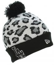 New Era Team Leopard MLB Los