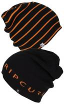 Rip Curl Brash Black