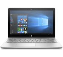 HP Envy 15 (15-as007nc) (W7B42EA)