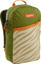 Burton Apollo Safari Gravel
