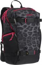 Burton Riders 23 L Queen La Cheetah