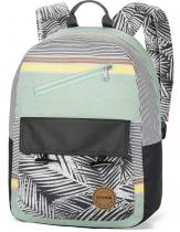 Dakine Willow Kona Stripe