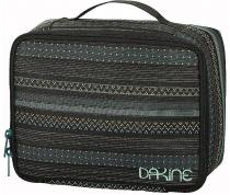 Dakine Lunch Box Mojave