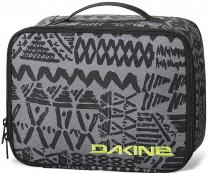 Dakine Lunch Box Crosshatch