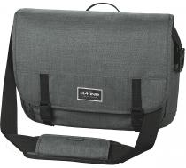 Dakine Messenger 18 Carbon