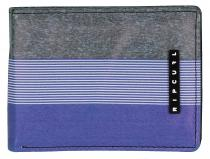Rip Curl Rapture Stripe PU Slim Blue