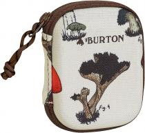 Burton The Kit Shrooms