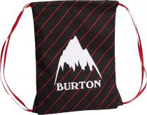 Burton Cinch Performer