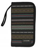 Dakine Travel Sleeve Ellie II