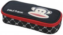 Karton P+P Paul Frank 3-376 Teen