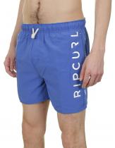 Rip Curl Brash Volley 16 College Blue