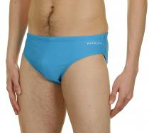 Rip Curl Ouch Sluggo Swedish Blue
