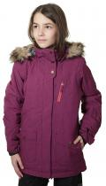 Roxy Tribe MRR0 Magenta Purple