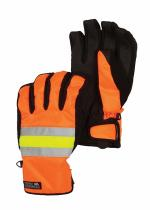 686 Safety Orange