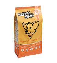 Barking Heads Tiny Paws Tender Loving Care 12kg