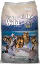 Taste of the Wild Wetlands Wild Fowl 2kg
