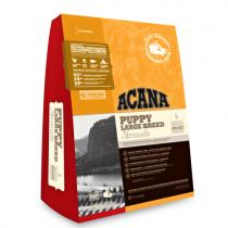 Acana Dog Puppy Large Breed 13kg