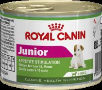 Royal Canin Junior 195g